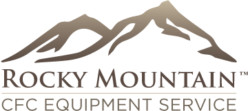 Rocky Mountain CFC Equipment