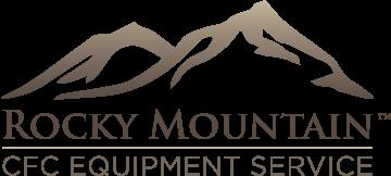 Rocky Mountain CFC Equipment
