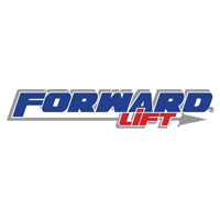 Forward Lifts