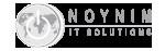 IT by Noynim
