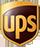 We ship daily via UPS!