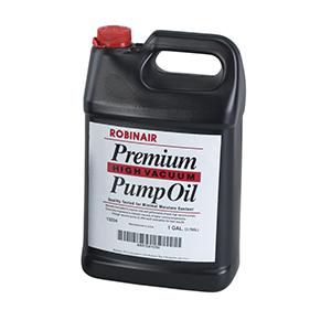 premium-pump-oil